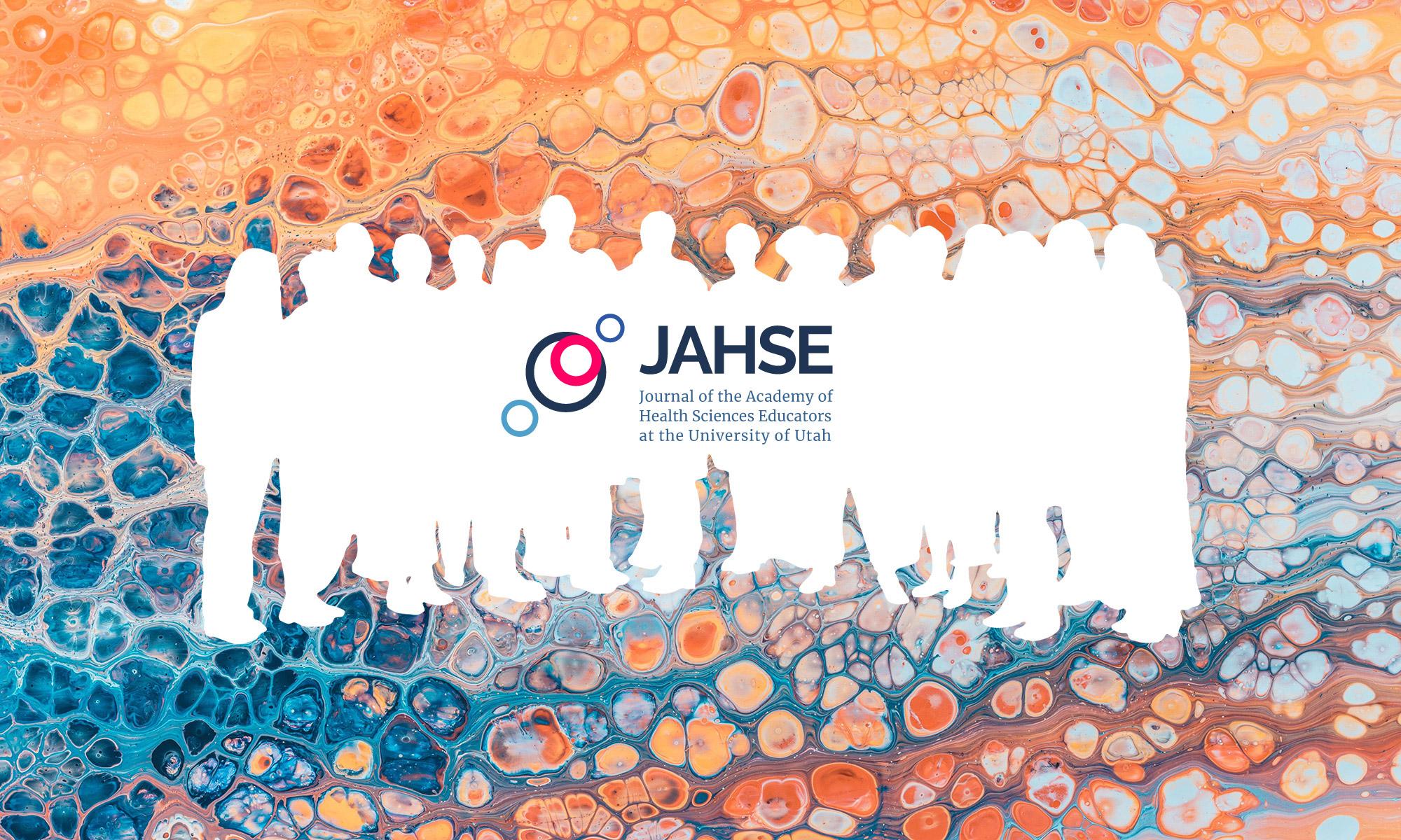 JAHSE